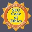 SEO Code of Ethics