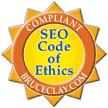 Zoekmachine optimalisatie code of ethics