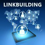 Zoekmachine Optimalisatie Linkbuilding