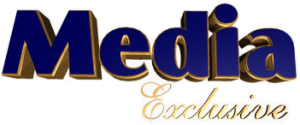 Media Exclusive Uw partner in Multimedia