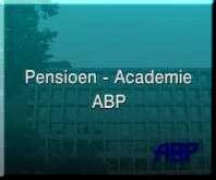 ABP De Pensioenacademie