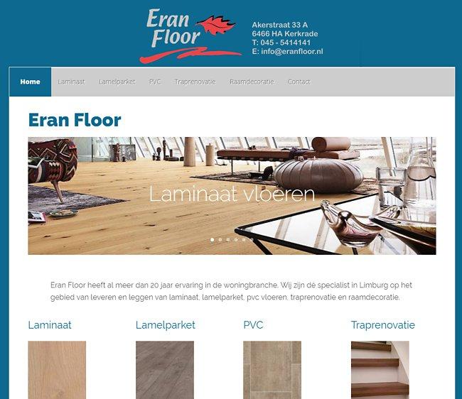 eran-floor-nl