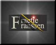 Politieke campagnefilm Fractie Franssen