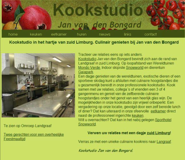 kookstudio-nl