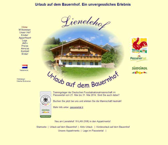leinelehof-com