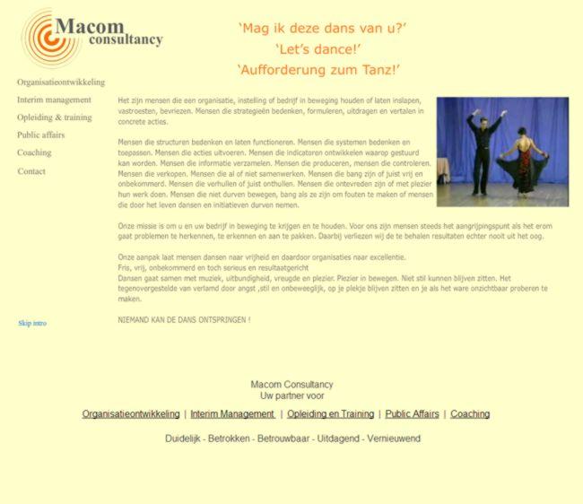 macom-nl