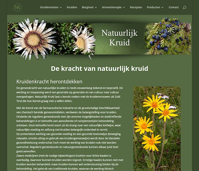 natuurlijk-kruid-nl