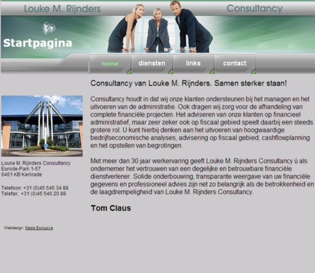 rijnders-consultancy-nl
